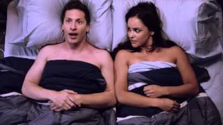 Бруклин 9-9 (сериал 2013 – ...) | ТВ-ролик №3 (сезон 3)