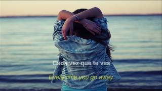 Paul Young   Everytime You Go Away subtitulos en Español & English HD by WarriorMiklo