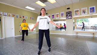 Laden by jassi gill. bhangra dance cover performed rangla punjab academy. interpretation/choreography by: sukhvir singh filmed & edited typo - sukhvir...