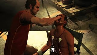 10 Video Game Controversies That Pissed Off The Entire World