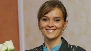 Дочь генпрокурора Яремы обнажилась