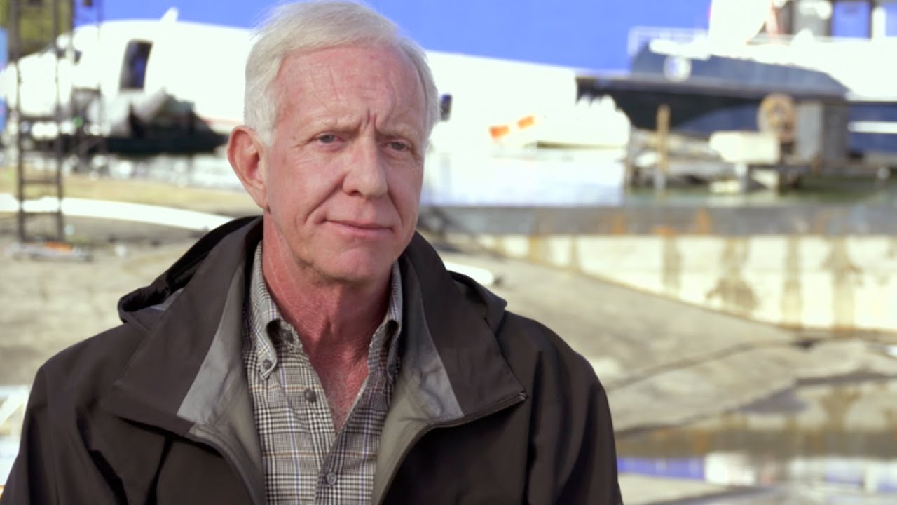 sully from tragedy to triumph featurette hd youtube