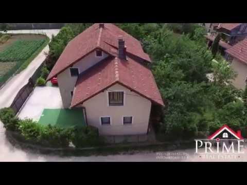 PRIME REAL ESTATE - Bojnik