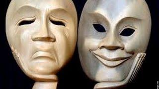 La perversité narcissique, les pervers narcissiques, le syndrome stockholm,  par Mahdy Ibn Salah