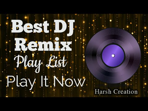 best-dj-remix-bollywood-songs||-non-stop-dj-party-mix-||-top-100-songs-of-r.d-burman-&-kishore-kumar