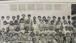 Arquivo S: em 1927, o Brasil fixava a maioridade penal em 18 anos