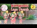 Kompilasi Lagu Daerah Nusantara  2   Dongeng Kita