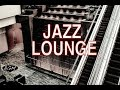 Piano & Guitar Relaxing Jazz Instrumental Music For Study,Work,Sleep - Background Cafe Music
