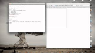 HTML5 CANVAS. Introduction to Canvas [Tutorial]