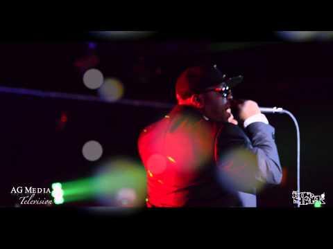 Bo Roc- Dove Shack | Solo Project - 1a