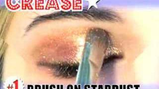 BA STAR Dance Makeup Kit - NU Classic Star Thumbnail