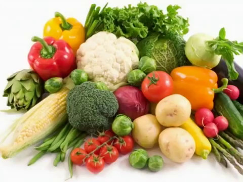 Top 10 Worst Foods For Diabetes