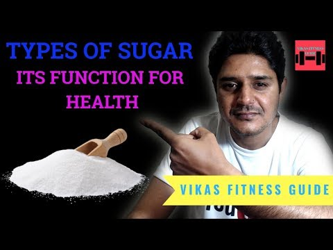 types-of-sugars-glucose-sucrose-fructose-and-complex-and-its-function-for-health
