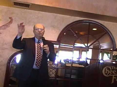 Steven Spierer Short Sales 1-19-2011 Part 3 of 4.mov