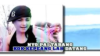 Lagu Minang - Mita Viose - Hutang Sabalik Pinggang (Official Video Lagu Minang)
