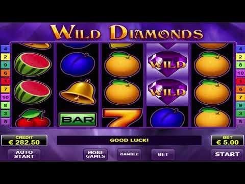 Epiphone Casino Elitist - Mínimos Detalhes Slot Machine