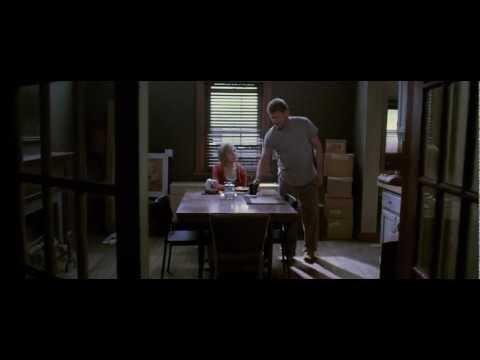 Сайлент Хилл 2 (2013) полная версия HD