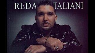 MIX JOSEFINE I REDA TALIANI I DJ ORIENTAL I DJ KADER EVENTS DJ KADER I 06 59 63 69 90