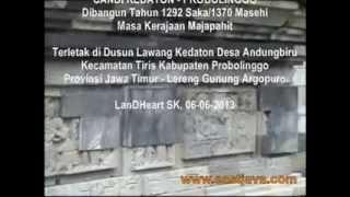 vuclip Brama Kumbara - Elly Ermawati