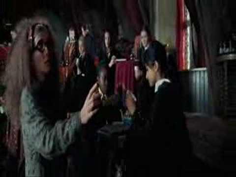 first-divination-lesson-sibyl-trelawney-emma-thompson