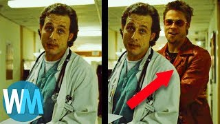 Another Top 10 Amazing Small Details in Movies