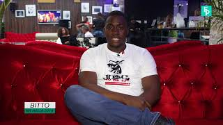 TEASER INTERVIEW VIDEO OF #BBNAIJA3 EVICTED HOUSEMATES WITH FORDEPRO