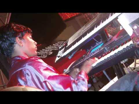 Tum Hi Ho Aashiqui 2 Instrumental by Sax & Clarinet
