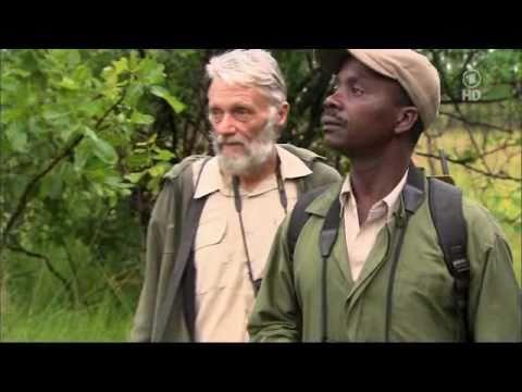 ARD Reportage - Traumflug durch Afrika 7/10 (Africa, Kenia, Kenya)