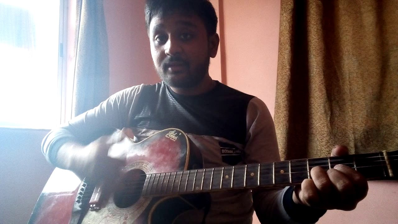 Bangla Christian song