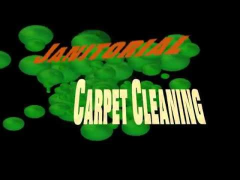 Bellevue Carpet Cleaning Services | Omaha, Ne | Ralston | Papillion | Millard | La Vista