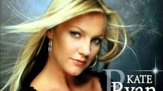 Love Life -Kate Ryan vs Potatohladz (remix dj bagnol prince)