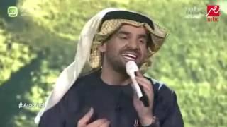 Arab Idiol - Miya Miya
