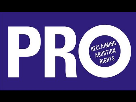 Why Marriage Equality Is Winning While Abortion Rights Are Losing (w/ Katha Pollitt)