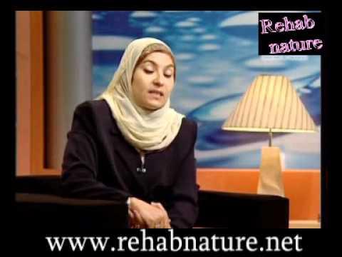يالفيديو :ستة امور تزعج النساء اثناء الجماع