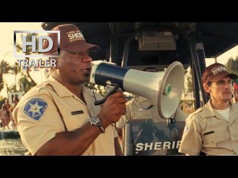 Trailer do filme Piranha 3