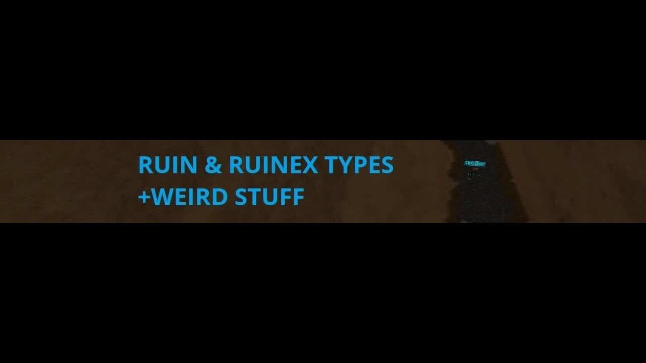 Roblox Admin Types Tjw S Admin House Ruin Ruinex And Combination Of Ruin Ruinex Roblox By Devvytester