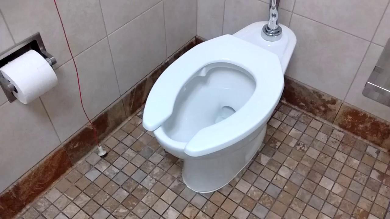 hospital bathroom. Hospital Room Bathroom  YouTube