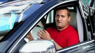 Poradnik Motoricus.com - Klimatyzacja wg Adama Klimka