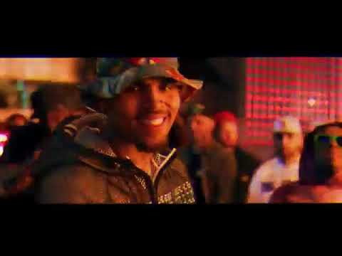 Chris Brown   Like Me Music Video