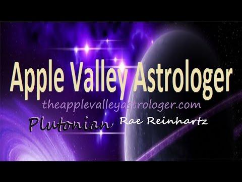 Astrotheology; Eclipse symbolism