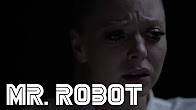 mr robot season 1 download 360p
