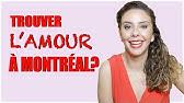 ▷ kn95-supply.com : Le site de rencontre #1 au Québec - Matchtoi