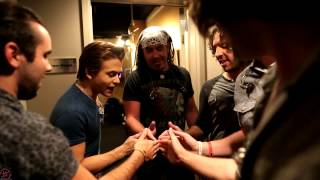 Hunter Hayes - #ForThe LoveOfMusic - Episode 96