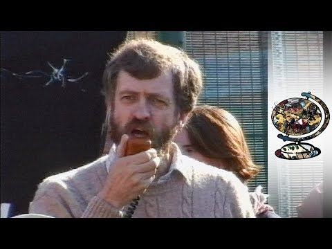 Undercurrents 1 (1993) | Activism in the UK