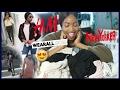 Fashion Haul 2017   Try On    H&M , Primark , NewYorker