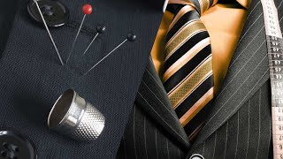 Burrows Clothiers | Fine Clothing Since 1976