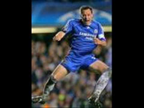 Chelsea FC The Best