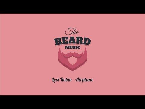 Levi Robin - Airplane
