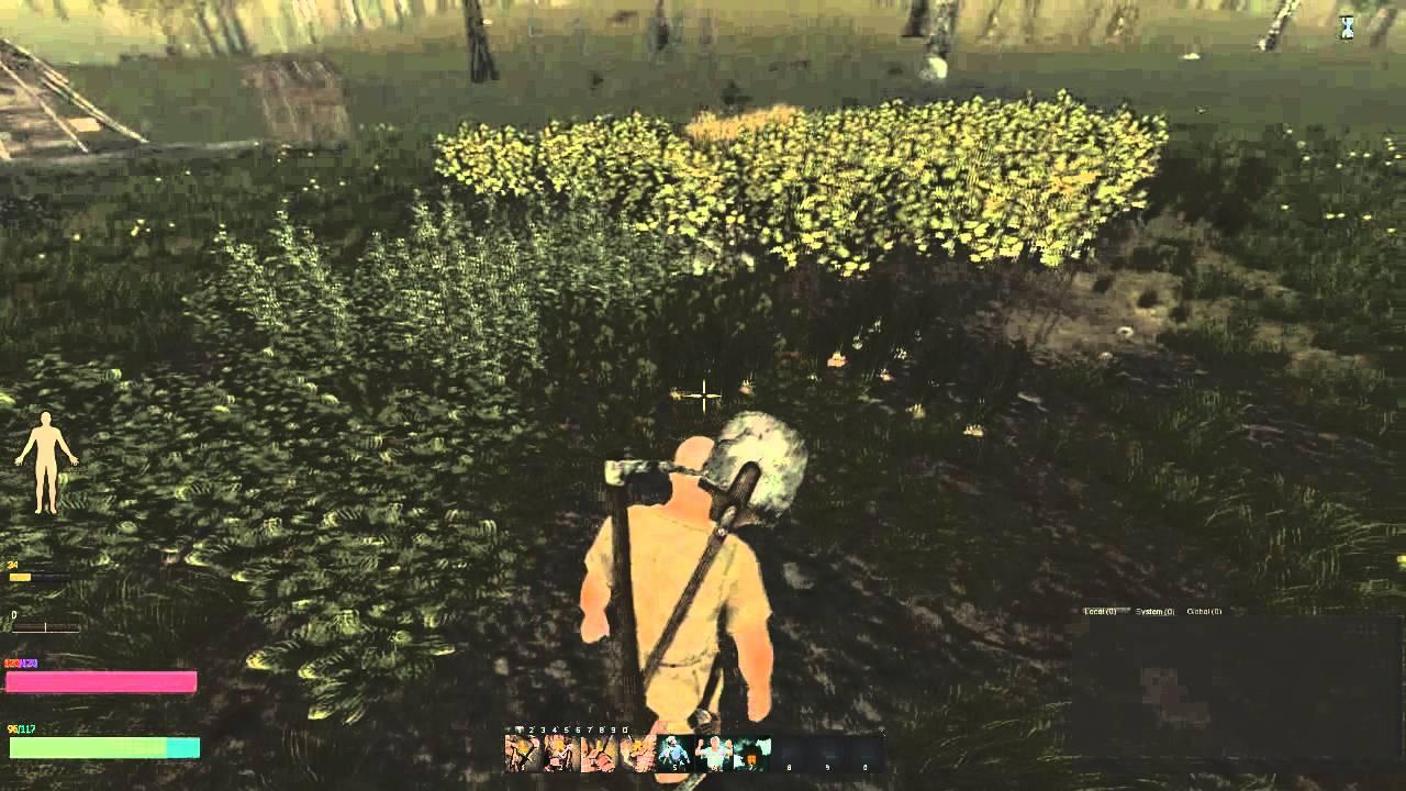 Life is feudal your own farming бесплатно играть ролевая игра аватар