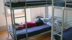 Herbergen.com Die günstigsten Hostels, Jugendherbergen und Last-Minute Angebote.